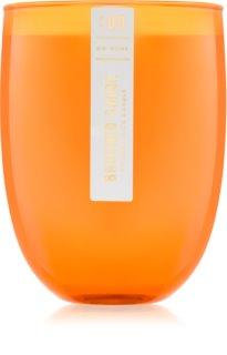 DW Home Tangerine Thyme Duftkerze  436,30 g mit Holzdocht
