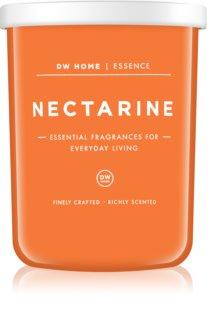 DW Home Nectarine vela perfumada 743,33 g