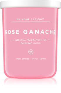 DW Home Rose Ganache Scented Candle 743,33 g