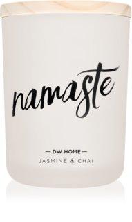 DW Home Namaste vela perfumada 210,07 g