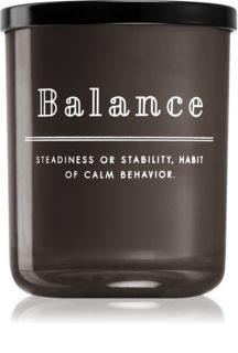 DW Home Balance świeczka zapachowa  I.