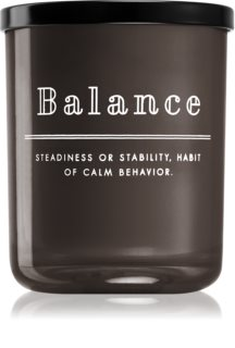 DW Home Balance candela profumata I