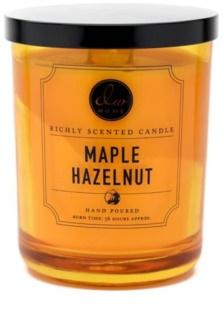 DW Home Maple Hazelnut vonná svíčka 425,2 g