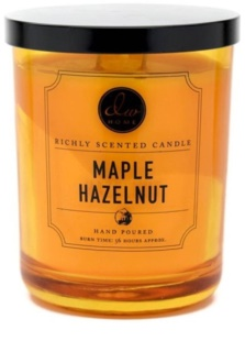 DW Home Maple Hazelnut vela perfumada  425,2 g