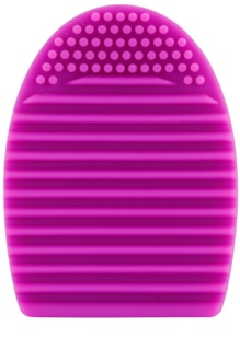 E style Brush Egg Brush-Cleaning Silicone Glove