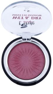 E style Wet & Dry Eye Shadow