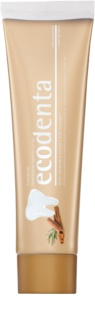Ecodenta Cinnamon dentifrice contre les caries
