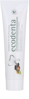 Ecodenta Kalident Anti-Bleeding Toothpaste