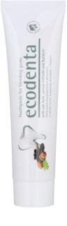 Ecodenta Kalident паста за зъби против кървене на венци