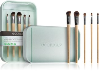 EcoTools Daily Defined Eye set kistova