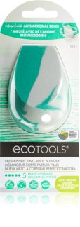 EcoTools Fresh Perfecting Body Blender гъба за грим за тяло