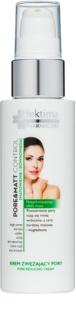 Efektima PharmaCare Pore&Matt-Control Hautcreme zur Porenreduktion