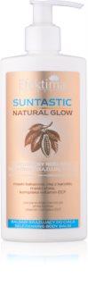 Efektima PharmaCare SunFree-SPA Self-Tanning Balm For Body
