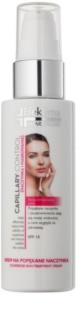 Efektima PharmaCare Capillary-Control crema nuanțatoare pentru a reduce roseata si venele crăpate