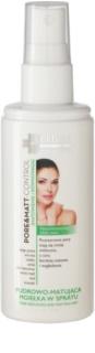Efektima PharmaCare Pore&Matt-Control Mattifying and Pore-Minimising Facial Mist