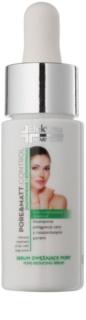 Efektima PharmaCare Pore&Matt-Control Serum zur Verminderung von erweiterten Poren