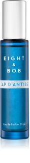 Eight & Bob Cap d'Antibes Eau de Parfum Herren 20 ml