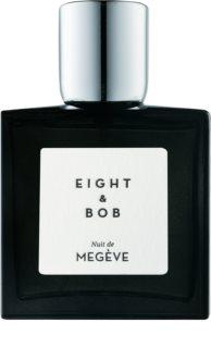 Eight & Bob Nuit de Megève eau de parfum unissexo 100 ml