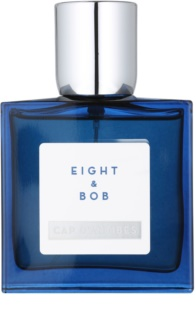 Eight & Bob Cap d'Antibes eau de parfum para hombre 100 ml