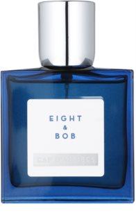 Eight & Bob Cap d'Antibes Eau de Parfum para homens 100 ml