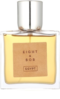 Eight & Bob Egypt Eau de Parfum unissexo 100 ml