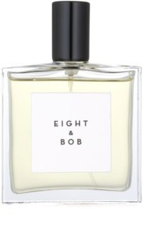 Eight & Bob Eight & Bob Eau de Parfum Herren 100 ml
