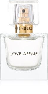 Eisenberg Love Affair eau de parfum pentru femei