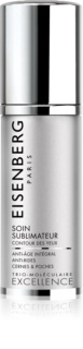 Eisenberg Excellence Soin Sublimateur Eye Gel Cream to Treat Wrinkles, Swelling and Dark Circles