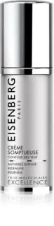 Eisenberg Excellence przeciwzmarszczkowy krem pod oczy o intensywnym działaniu