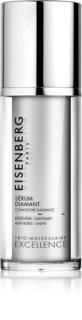 Eisenberg Excellence posvjetljujući serum protiv bora s dijamantnim praškom