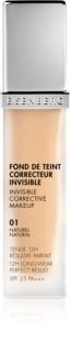 Eisenberg Le Maquillage podkład o przedłużonej trwałości SPF 25