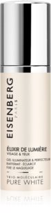 Eisenberg Pure White Brightening and Smoothing Primer