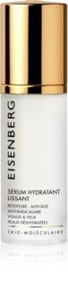 Eisenberg Classique hydratisierendes Antifaltenserum für müde Haut