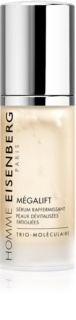 Eisenberg Homme Firming Serum for Tired Skin