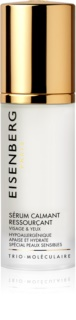 Eisenberg Classique pomirjujoči vlažilni serum za občutljivo kožo