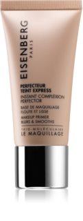 Eisenberg Le Maquillage Perfecteur Teint Express gladilna podlaga za pod tekoči puder za vse tipe kože