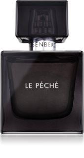 Eisenberg Le Péché eau de parfum pentru barbati