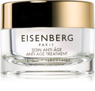 Eisenberg Classique Soin Anti-Âge crema antiarrugas reafirmante