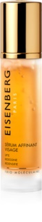 Eisenberg Classique Lifting and Firming Serum