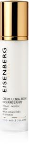 Eisenberg Classique krem odżywczy do skóry bardzo suchej i wrażliwej