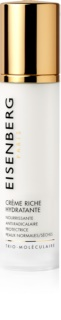 Eisenberg Classique Nourishing and Moisturizing Cream for Normal and Dry Skin