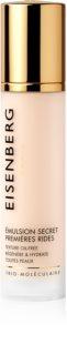 Eisenberg Classique Leichte Feuchtigkeitsemulsion gegen die ersten Anzeichen von Hautalterung