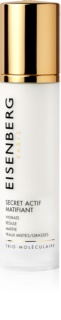 Eisenberg Classique vlažilni fluid z matirajočim učinkom