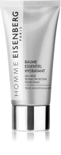 Eisenberg Homme Moisturizing Gel Cream