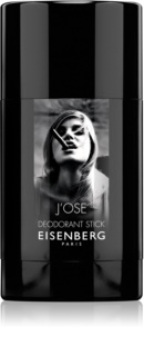 Eisenberg J'ose Deo-Stick für Damen 75 ml
