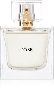 Eisenberg J'OSE eau de parfum pentru femei