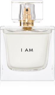Eisenberg I Am eau de parfum pentru femei