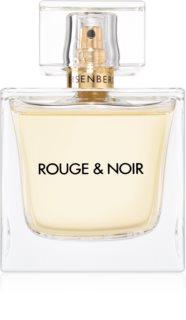 Eisenberg Rouge et Noir eau de parfum pentru femei
