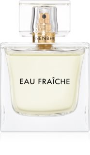 Eisenberg Eau Fraîche eau de parfum hölgyeknek