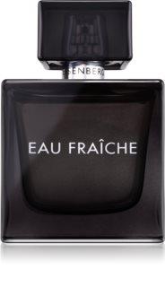 Eisenberg Eau Fraîche eau de parfum pentru barbati